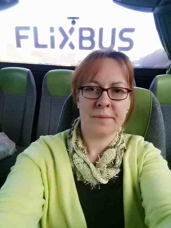 flixbus fahrt stornieren geld zurück
