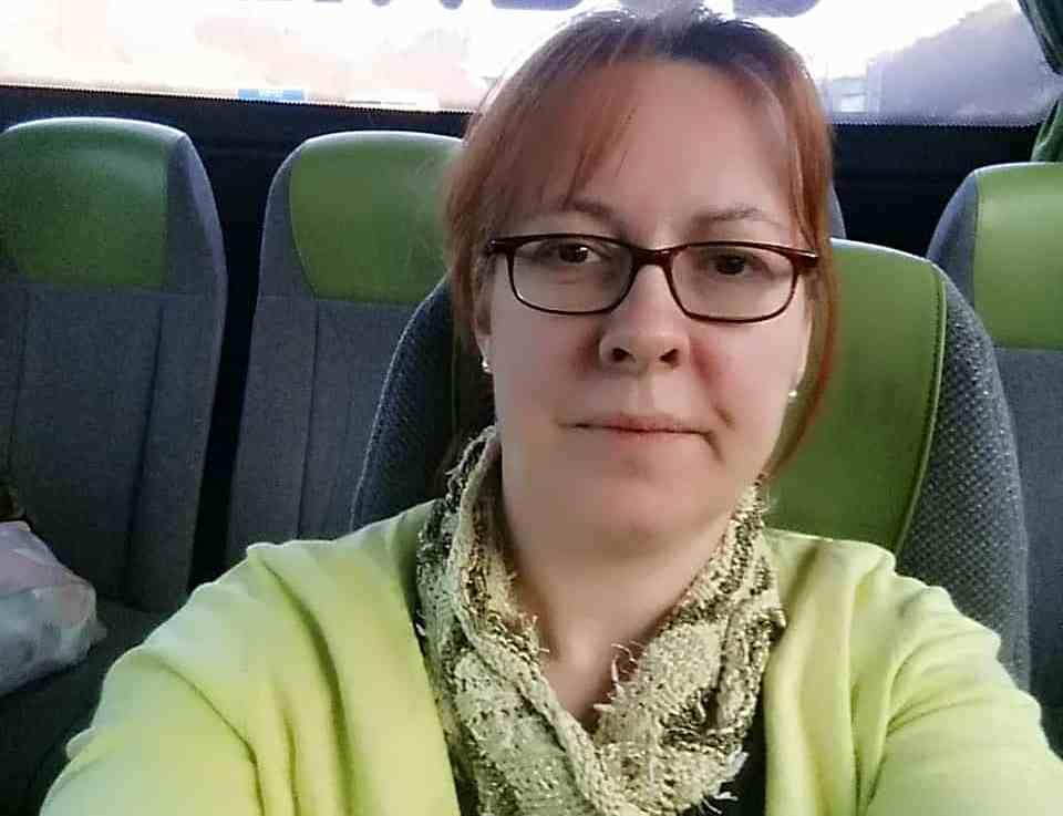 Flixbus für andere buchen