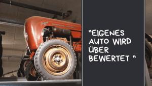 Eigenes-auto-wird-überbewertet