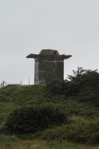 blavand bunker