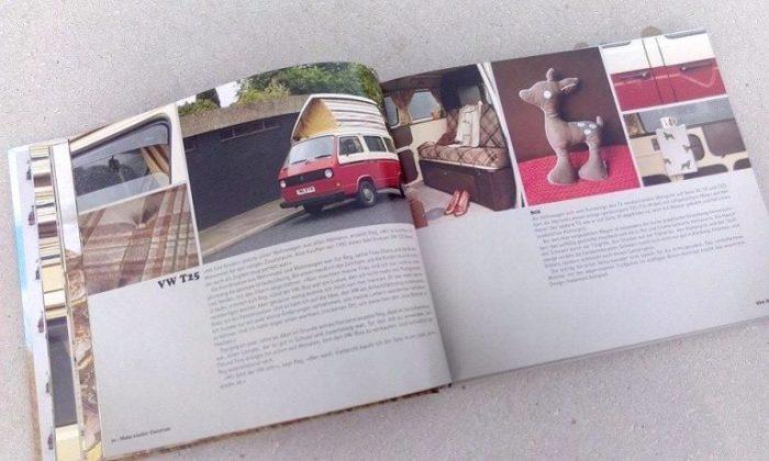 mein-cooler-caravan-t25