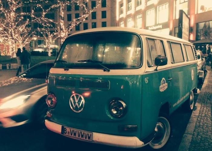 vw-t2-berlin-blau-weiss