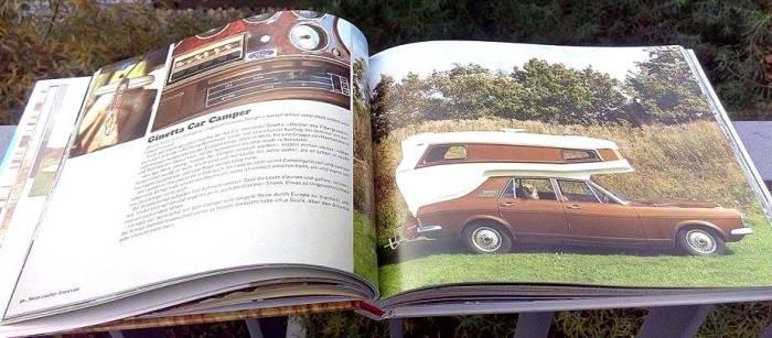 my-cool-caravan-ginetta-car-camper