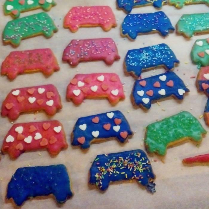 bulli-kekse