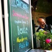 craft beer pale ale kulturelle landpartie