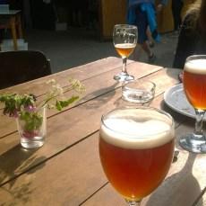 craft beer und wiesenblumen kulturelle landpartie wendland