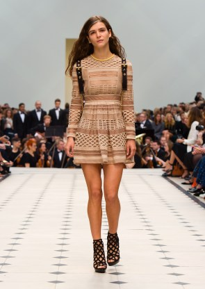 burberry_womenswear_s_s16_collection___look_18_jpg_4566_north_1382x_black