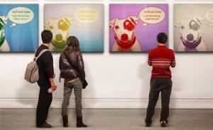 UnThink-Warhol