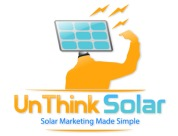 New.UnThink.logo super small