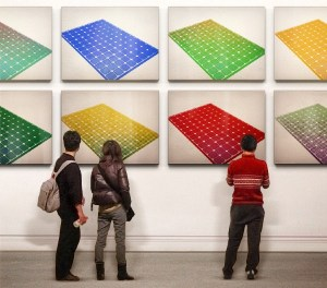 New Solar Warhol_opt