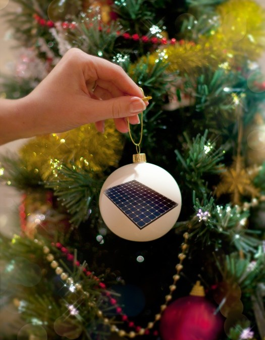 Solar Fred's Solar Marketing Wishes for 2015: Market People, Not Solar