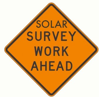 solar Surveys