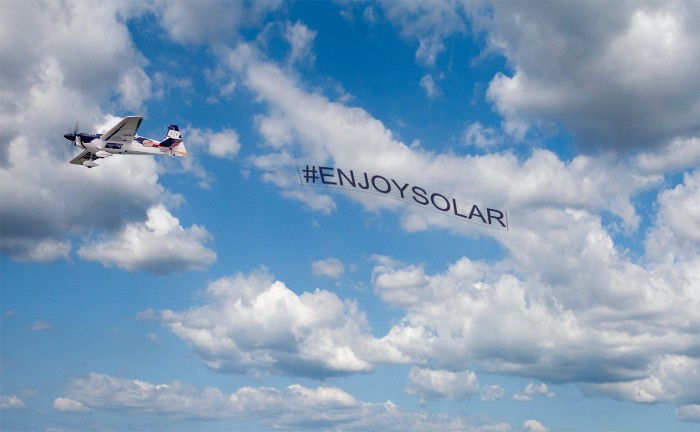 Let's reframe (again) how to market residential solar. Savings is no longer enough.