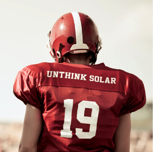 Solar Fred Guerilla Marketing Tip: Create Non-Solar Content. Huh? Let Me Explain…