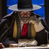 A Vexation of Villains Comes Together in 'The Hateful Eight'
