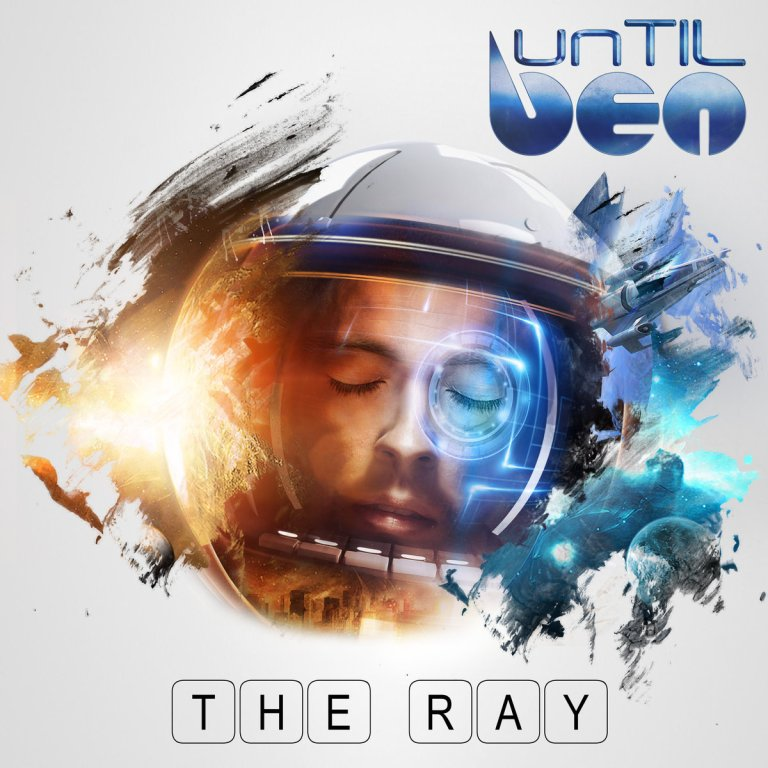 The Ray (2016)