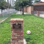 Chavez Family Home, 53 Scharff Ave., San Jose