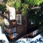 J. Gilbert Smith House, Los Altos