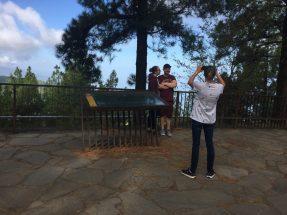Mount Tiede