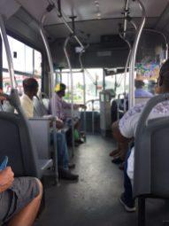 Normal Bus
