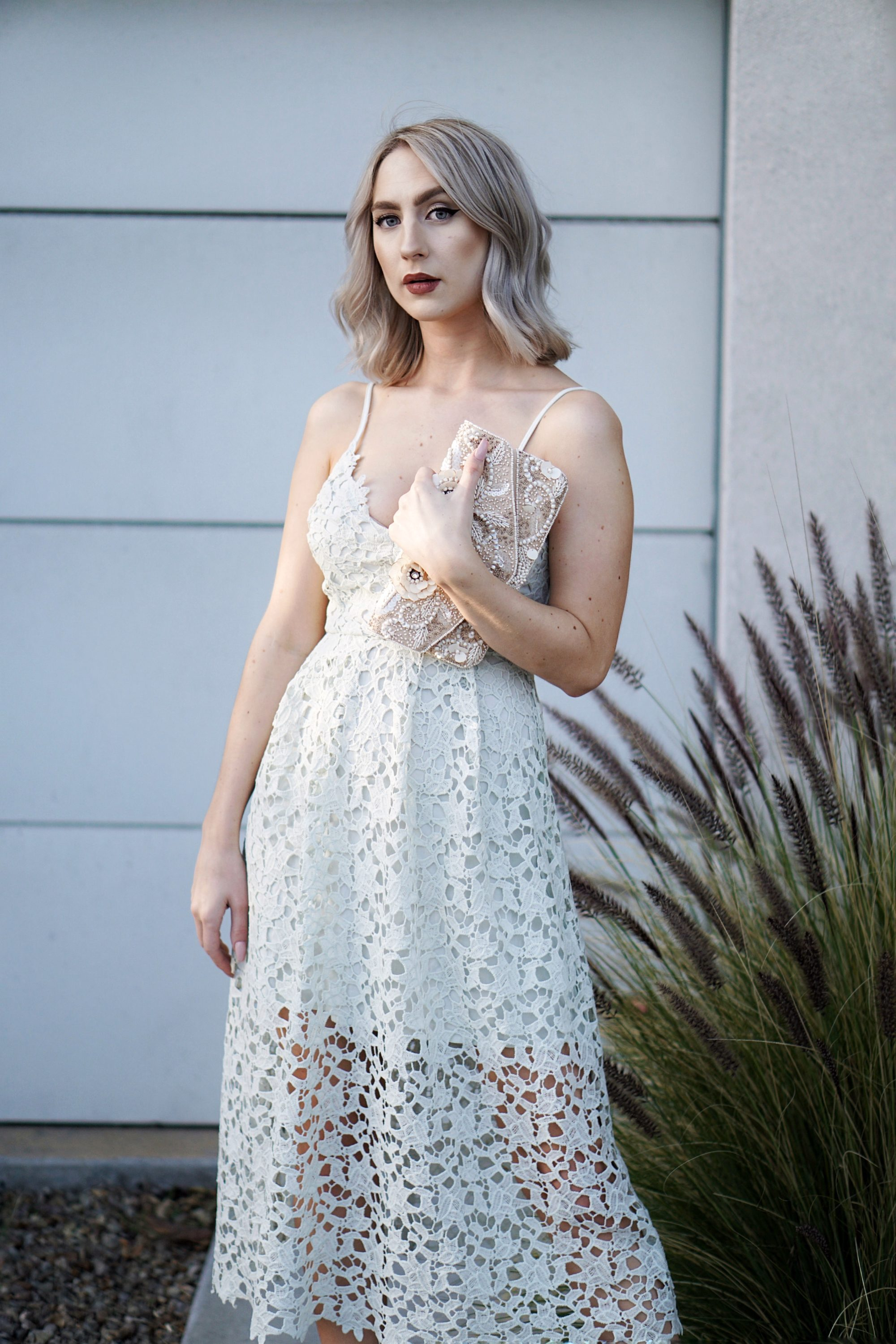 Spring/ Summer Wedding Guest Dresses Under $100 - Until The Very Trend