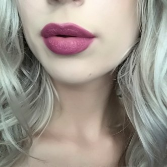 9 Best Drugstore Lipsticks for Every Occasion   Until The Very Trend
