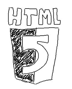 Pizarra con Canvas y HTML5
