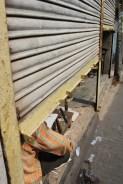 Shop Doors Jessore
