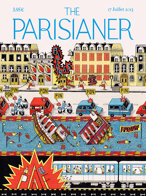 the-parisianer-Franeck-500