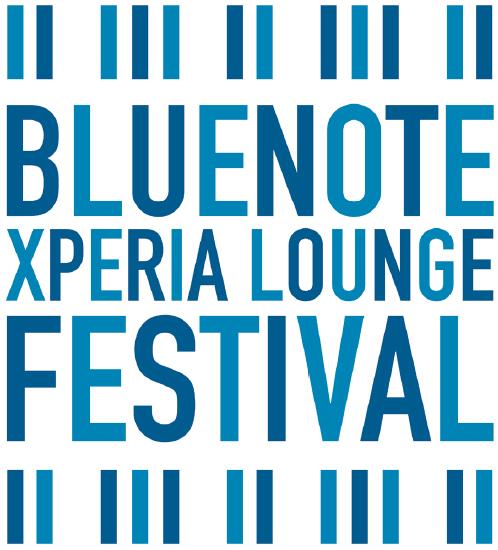 © Blue Note Festival