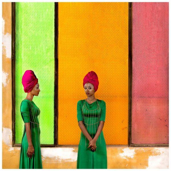 Aïda-Muluneh-Local-Understanding-2016-940x940