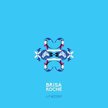 Brisa Lit Accent Digital Artwork(1)