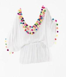Robe Sundress, 149 euros