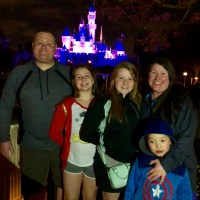An Old-Fashioned Vacation Pic Slideshow