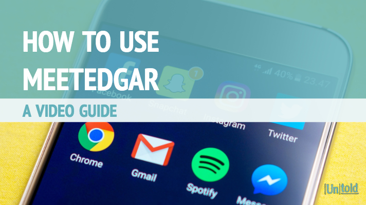 How to Use MeetEdgar Blog (1)