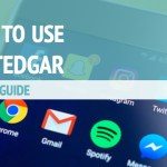 How to Use MeetEdgar