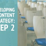How to Develop a Content Strategy: Step 2