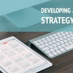 How to Develop a Content Strategy: Step 5