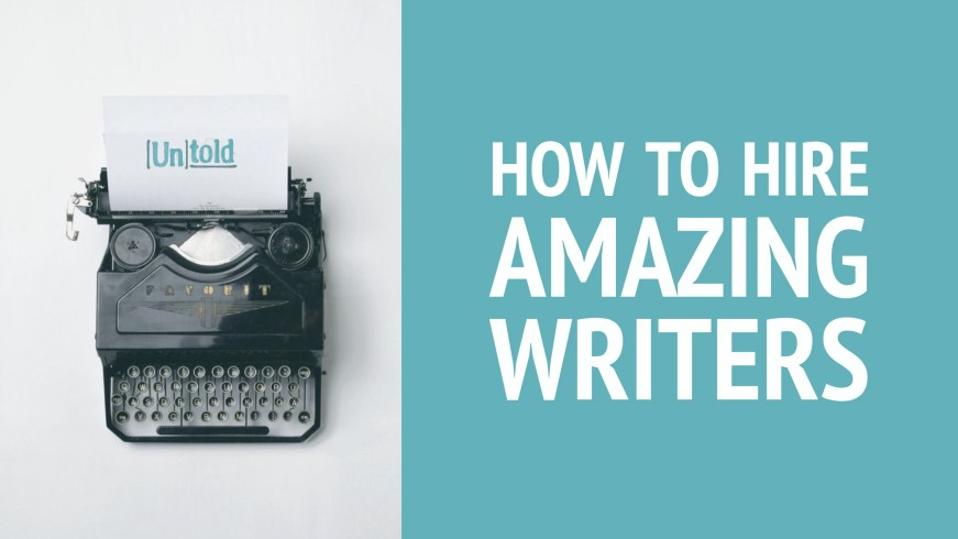How to Hire Blog Image