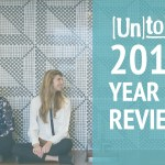 2016 Year in Review:  Cincinnati's Best Technical Writers and Content Marketers