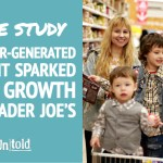 How User-Generated Content Sparked Rapid Growth for Trader Joe's