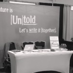 Untold Expos at 2019 ATD Training Conference in Washington, DC