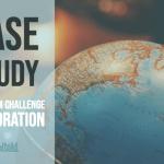 Case Study:  Millennium Challenge Corporation Evaluation Briefs