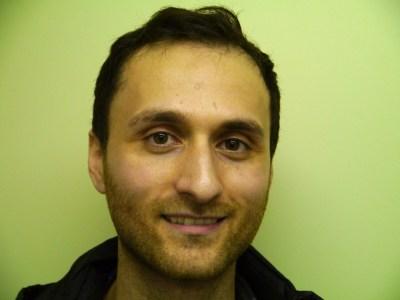 Mohammed Abdu1-SML