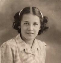 Shirley 1947