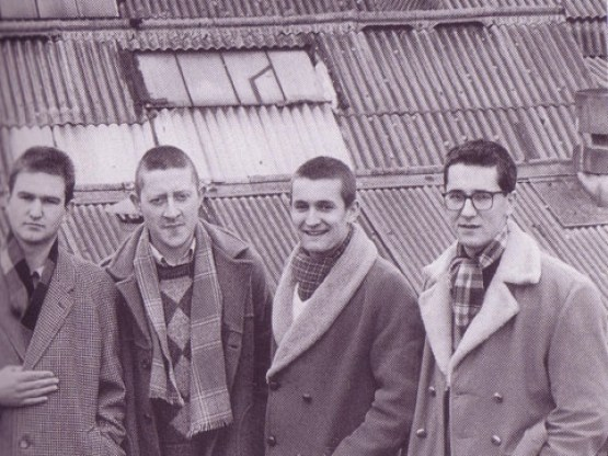 housemartins-with-ted-key