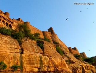 Jodhpur 6