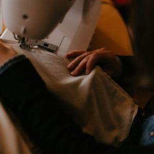 Cours de couture Dijon
