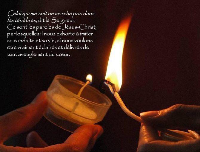 """Résultat de recherche d'images pour """"prière chrétienne du matin"""""""