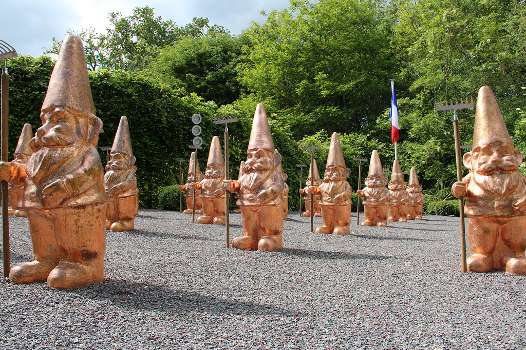 festival-des-jardins-chaumont
